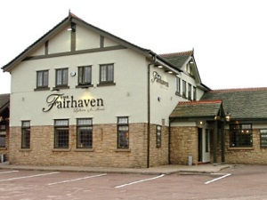 The Fairhaven - Our Local