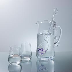 Waaay better than regular water